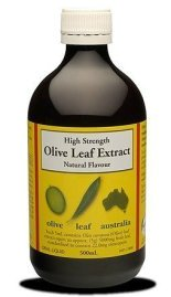 Olive leaf extract reverses diabetes symptoms quickly