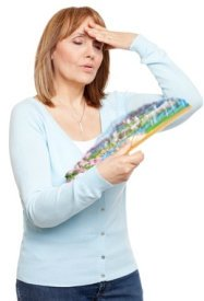 Best home remedies for hot flashes night sweats