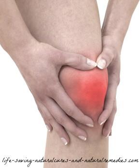 alternative arthritis remedies treatments