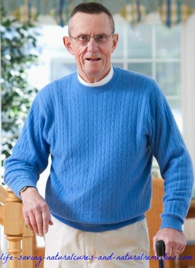 Parkinson's Cure