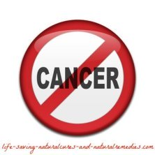 best natural cancer treatments