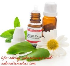 Natural cures natural medicine remedies