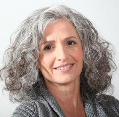Best natural home remedies for grey hair
