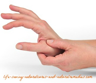 best vitamins minerals for arthritis