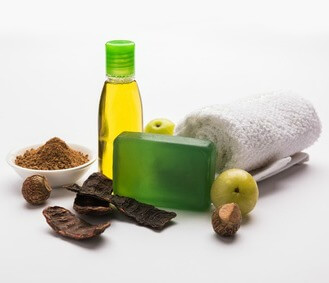 Topical remedies for dandruff dry and itchy scalp