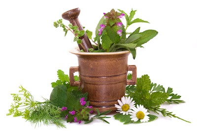 Best herbal remedies for allergies and hay fever