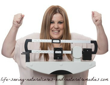 Quick weight loss remedies