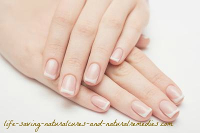 7 Home Remedies for Brittle Nails That Work Like a Charm!