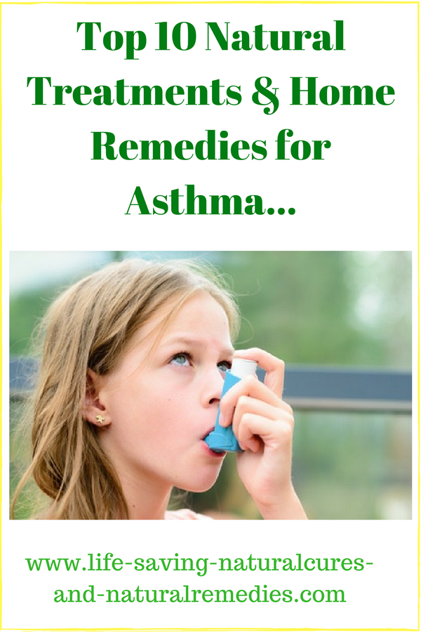 Diet Home Remedies: Home Remedies for Asthma Asthma Symptoms, Diagnosis,  Management & Treatment
