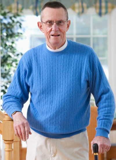 Parkinson's Treatment