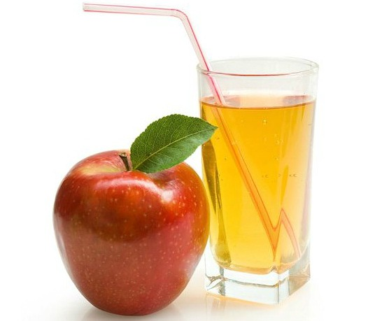 Adhd Herbs Natural Remedies