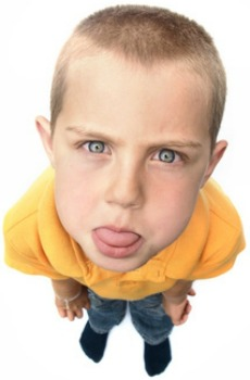 Best natural treatments and supplements for ADHD