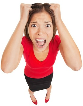 Best home remedies for anxiety stress panic attacks