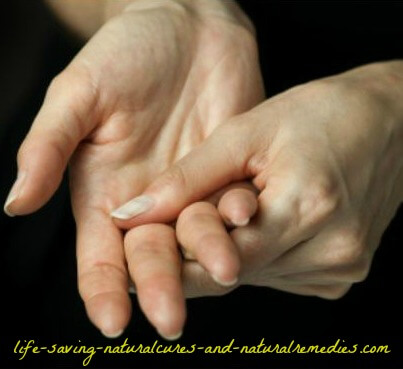 best anti-inflammatory arthritis creams