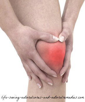 alternative arthritis remedies treatments