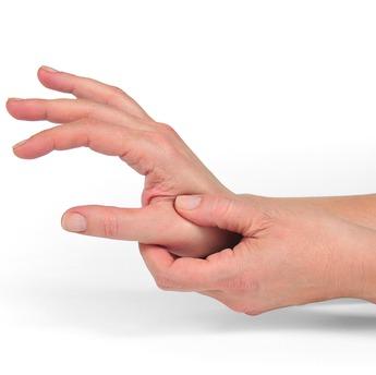 best vitamins minerals for arthritis