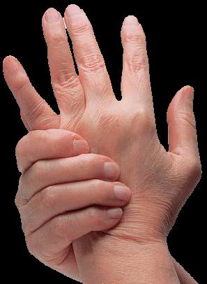 glucosamine MSM chrondroitin for arthritis relief