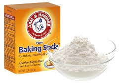 Powerful Baking Soda Breast Cancer Treatment
