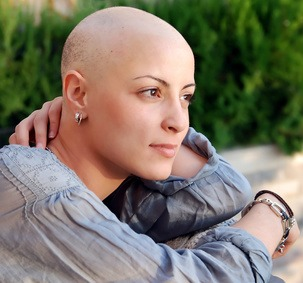 natural cancer remedies alternative treatments