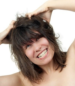 Best natural home remedies for dandruff