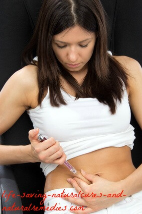 Best natural remedies and home treatments for diabetes