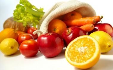 IBS treatment diet