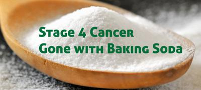 Getting the Most Out of the Baking Soda Prostate Cancer Cure