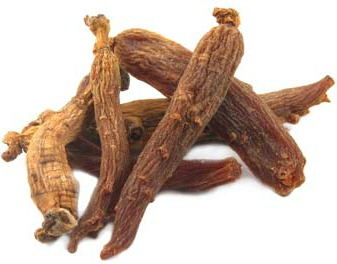 Ginseng impotence treatment