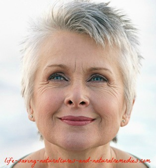 How to reverse grey hair naturally