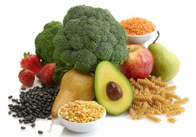 Image result for Food that aids digestion