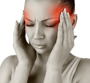 Best home remedies for migraine headaches