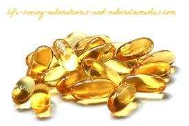 omega 3 fish oil for arthritis relief