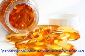 Natural remedies for adhd fish oil is one potent remedy for Best fish oil for adhd