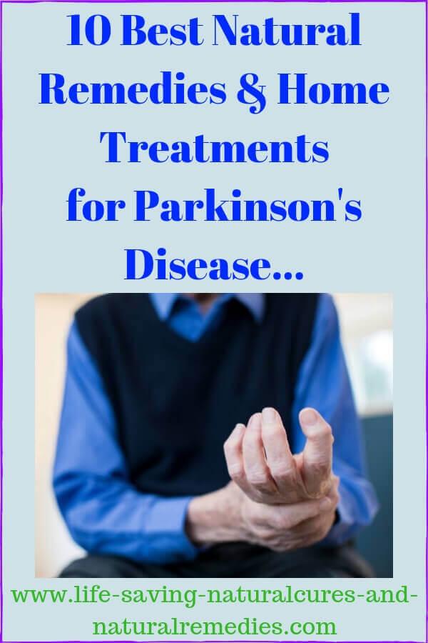 Parkinsons-Disease-Natural-Remedies-Cure