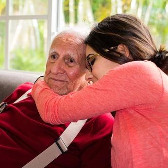 Dementia Alzheimers natural home remedies