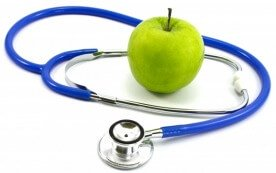 Holistic healing and alternative medicine