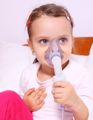 Best natural home remedies for asthma