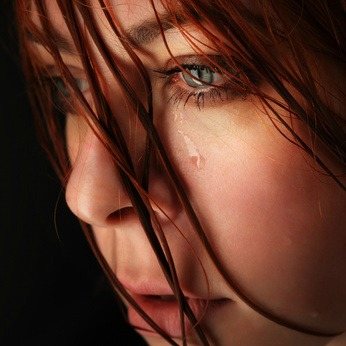 Best natural home remedies for depression