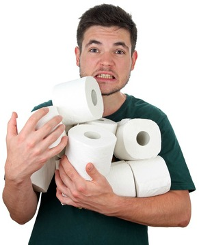 Best home remedies for diarrhea