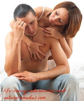 Best erectile dysfunction impotence home remedies