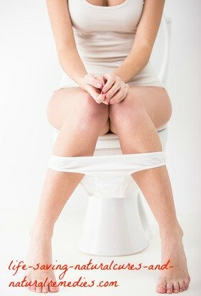 Best home remedies for hemorrhoids (piles)