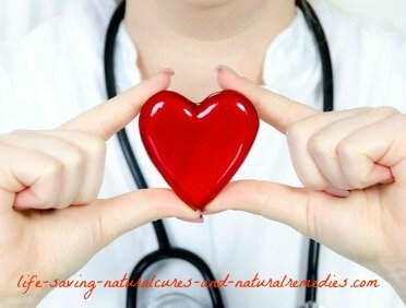 Best home remedies for high blood pressure HBP