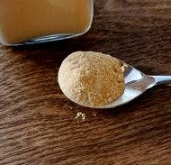 Maca hot flashes menopause cure