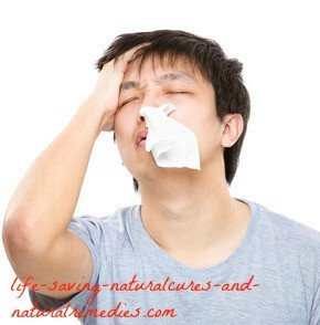 Home remedies for sinus infection and sinus headache