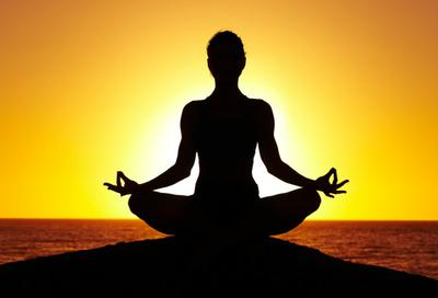 Image result for Yoga Helps You Have Healthy Breath