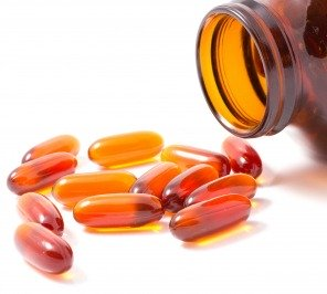 Best vitamins for migraine headache relief